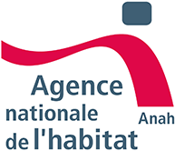 Aides gouvernementales Accompagnement dossier Anah