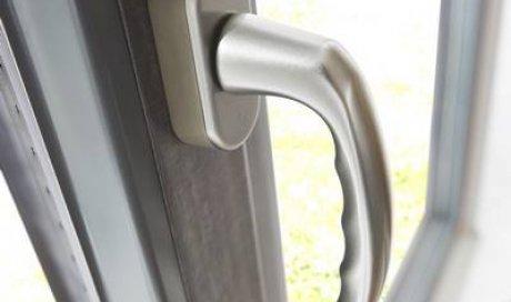 Poignées de porte et fenêtre à Jonzac